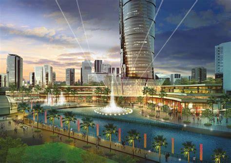 And The City The by Talk Of The Town By Orikinla Address Resorts To Redefine