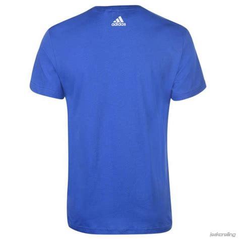 T Shirt Thxnsmn Code 03 adidas number 03 t shirt mens royal mens t shirts 593117