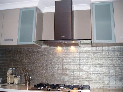 Kitchen Designs Perth Wa by Range Hood Installation Perth Wa All Situations Range