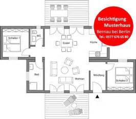 mobile haus fertighaus woodee mobiles fertighaus kaufen