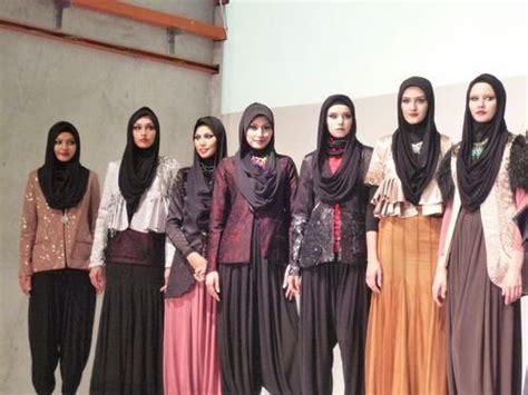 Manset Lengan Arm Sleeve Hicool Panjang Pakaian U Pria Wanita C cara berbusana muslim yang baik ala korea model baju korea terbaru