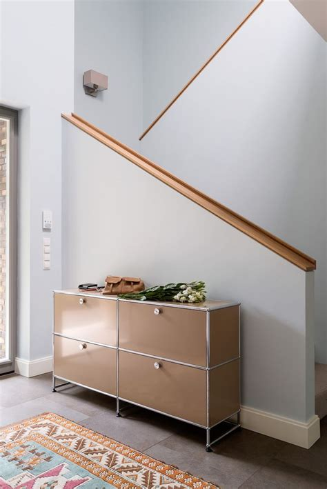 Nachttisch Beige by 17 Best Images About Usm Haller M 246 Bel Design Klassiker On