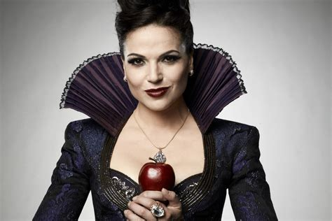lana parrilla net lana parrilla images 40 wallpapers qulari