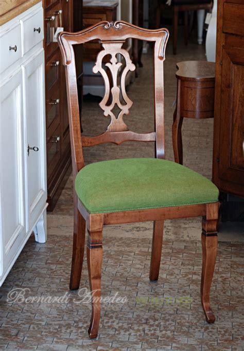 tappezzeria per sedie tessuti e rivestimenti per sedie sedie poltroncine divanetti