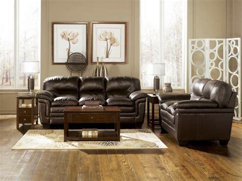 wohnzimmer dunkelbraun wohnzimmer braun 60 m 246 glichkeiten wie sie ein braunes