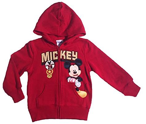 Bbs2013 Baby Hoodie Romper Mickey 1 nibox baby boys sleeve dinosaur hoodies toddler zip up jacket clothes 18 24 months