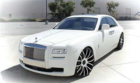 roll royce rols rolls royce to return to govt rs 18 cr paid to commission