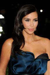 kim k couch kim kardashian wearing givenchy couch dress 2014 met