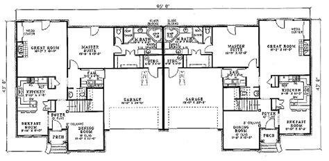 back bathroom floor plan revisions dscn home creative european style house plan 3 beds 2 5 baths 3620 sq ft
