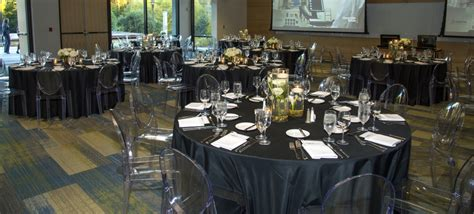 reserve a room gatech cus event spaces special events and protocol institute of technology atlanta ga