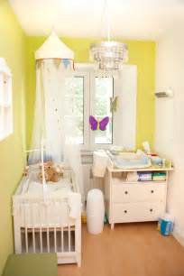 Toddler Room Ideas Small Spaces 28 Neutral Baby Nursery Ideas Themes Designs Pictures