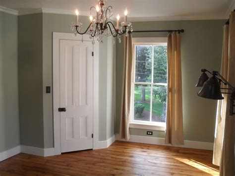 adding a walk in closet to a bedroom best 25 corner closet ideas on pinterest corner closet