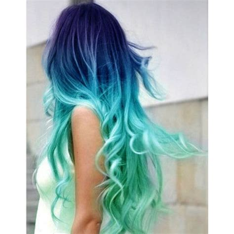 does regis salons have hair chalk salon grade temporary hair chalk pastel light turquoise