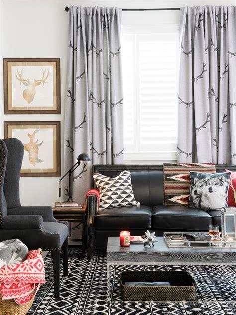 homesense living room furniture homesense fall 2015