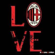 Kaos A C Milan Football Logo 4 Singlet Tanpa Lengan Tpl Acm15 Pria ac milan hd football wallpaper free sports ac milan football wallpaper and