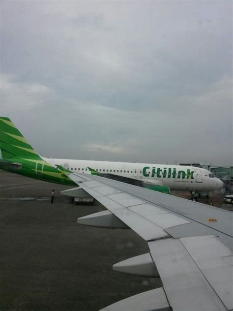 citilink indonesia 17 best images about garuda indonesia airlines on