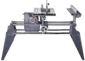 Woodworking Machines In South Africa by Shopsmith Mark V Model 505 Sale Special Ssm05