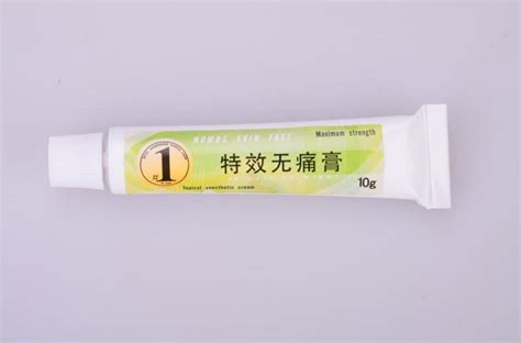 numbing cream for tattoo singapore oem dr numb natural pain relief tattoo anesthetic numbing
