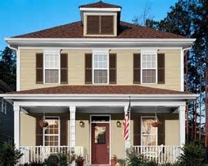 Home Depot Exterior House Colors - 62 best images about trim and shutters to go with cream siding on pinterest white shutters