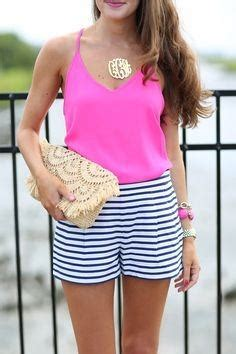 what colour goes with pink what color goes with pink top quora
