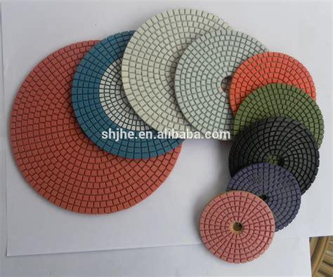 Floor Pad Vileda 17 Inch Black 17inch melamine floor scrubber sponge pads magic clean