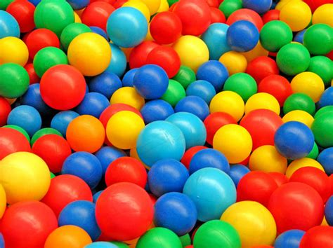 colored balls free stock photos rgbstock free stock images balls