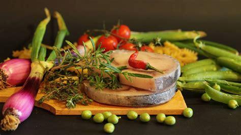 piatti tipici della cucina italiana la cucina tradizionale calabrese prima settimana della
