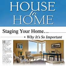 home staging magazine home staging media in portland oregon room solutions staging
