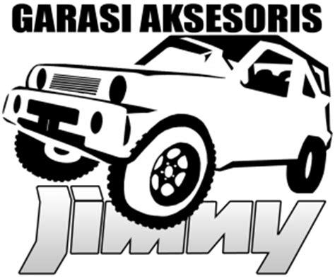 Kaos Tshirt Otomotif Do 018 garasi aksesoris jimny goes to otobursa tumplek blek 2012 garasi aksesoris jimny