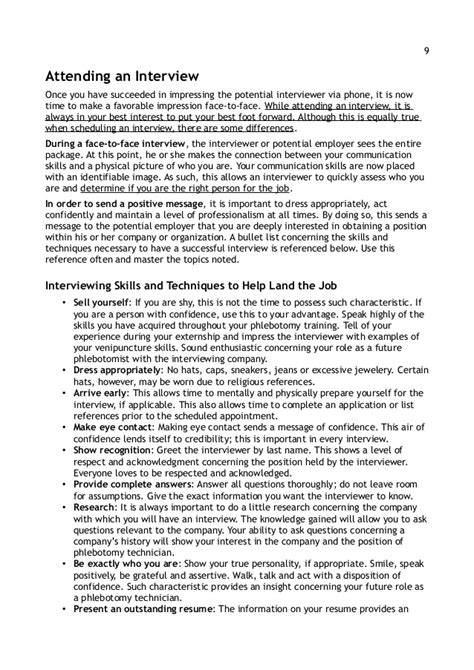personal statement exles retail assistant help with