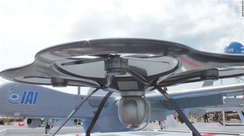 drone for sale drones for sale in singapore cnn