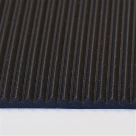 corrugated rubber runner mats  runner mats  american