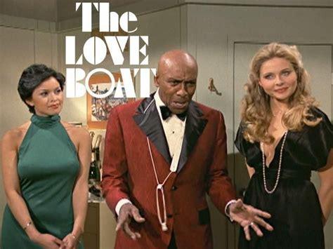 love boat full episodes youtube the love boat the love boat episodes the love boat