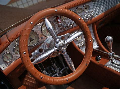 spyker interior 2000 spyker c8 spyder supercar c 8 interior h wallpaper