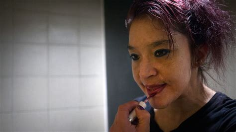 Detox For Heroin Users by Heroin Users Help Us See Photos Of Addiction Differently