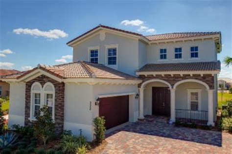checking in on rialto homes for sale in jupiter fl