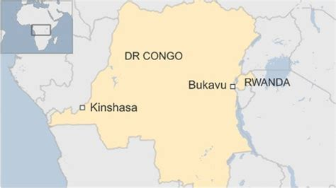 dr congo 5 questions to understand africas world war dr congo earthquake kills two children in bukavu bbc news