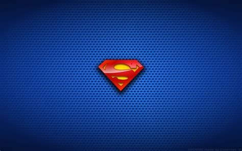 themes for windows 7 superman superman windows 10 theme themepack me