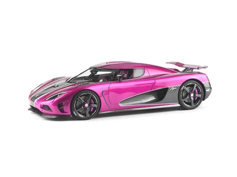 Pink Koenigsegg Cc8s Pink Koenigsegg Pinterest Cars