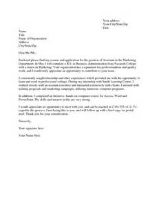 Business Administration Cover Letter Exles pin sle business administration cover letter go on