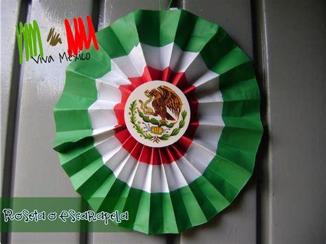 imagenes de la revolucion mexicana en fomi roseta fiestas patrias