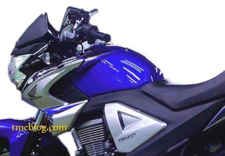 Sparepart Honda New Megapro Fi megapro injeksi mglnblog