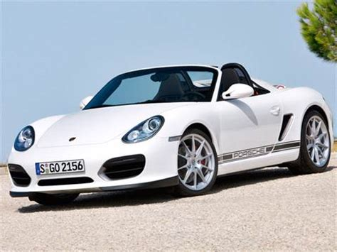 kelley blue book classic cars 2013 porsche boxster electronic throttle control 2012 porsche boxster pricing ratings reviews kelley blue book