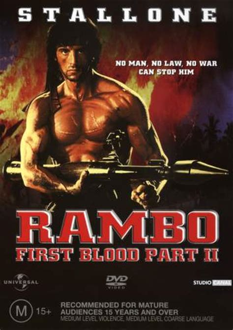 film rambo first blood part 2 rambo first blood 2 1985 download free movies from