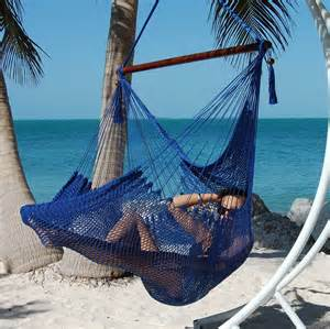 Best Hammock Most Buy List Of Best Hammock Chair Reviews Top 10 Review Of