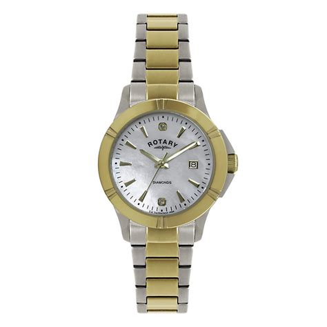 h samuel rolex watches