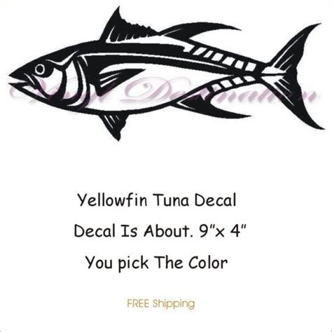 yellowfin boats decal 8 best rabbit hunting stuff images on pinterest hunting