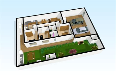 floor planer the new and speedy 3d viewer for floorplanner is here the floorplanner platform