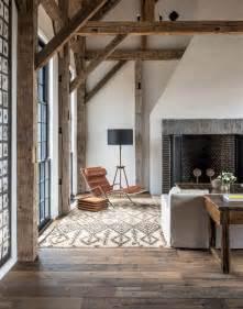 best 25 rustic interiors ideas on rustic