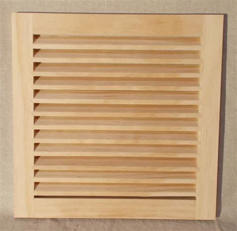 panel brian wood returns to 14x14 wood return air grille panel only woodairgrille